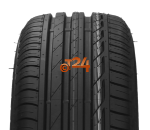 Pneu 215/50 R18 92W Bridgestone T001 pas cher