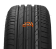 BRIDGEST T001   205/55 R16 94 W XL - C, B, 2, 71dB