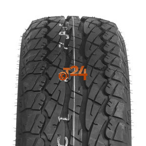 Pneu 205/80 R16 104T XL Falken Wp/At01 pas cher