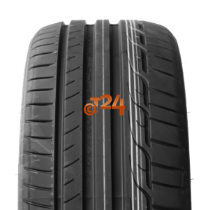 225/50 ZR17 98Y XL Dunlop Spm-Rt