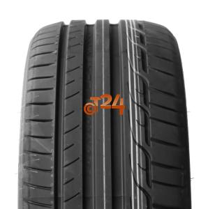 Pneu 265/30 R21 96Y XL Dunlop Spm-Rt pas cher
