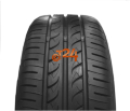 YOKOHAMA AE01 165/65 R14 79T - C, C, 2, 69dB BLUEARTH DOT 2015