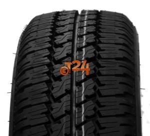 Pneu 235/60 R17 102H Bridgestone D pas cher