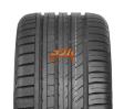KINFORES KF550  265/45 R21 104Y - C, B, 2, 72dB