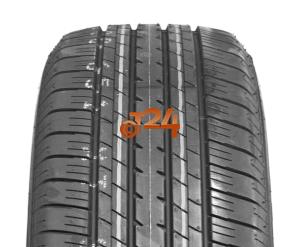 Pneu 235/55 R20 102V Bridgestone Du-33a pas cher