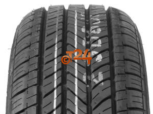 Pneu 175/60 R14 79H Bridgestone Re pas cher