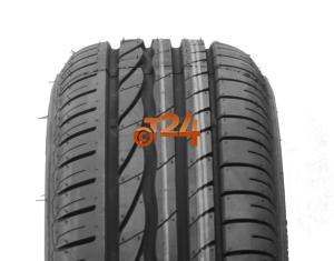 Pneu 225/55 ZR16 95W Bridgestone Er pas cher