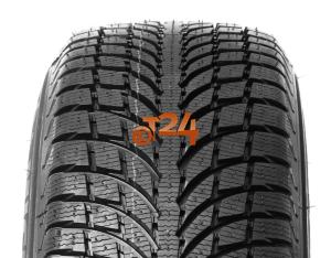 Pneu 265/40 R21 105V XL Michelin La-La2 pas cher