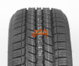 IMPERIAL SNOW-2 165/65 R14 79 T