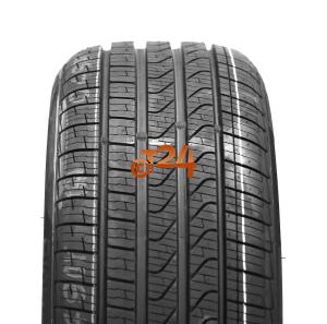 Pneu 275/35 R21 103V XL Pirelli P7-As pas cher