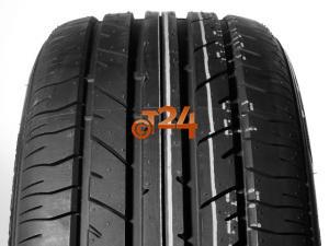 175/55 R17 81W Bridgestone Re040