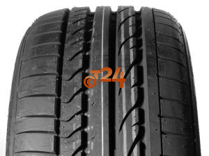 Pneu 285/35 ZR19 99Y Bridgestone Re050a pas cher