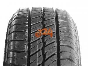 Pneu 285/60 R18 116V Bridgestone D pas cher
