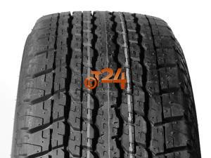Pneu 245/75 R16 111S Bridgestone D pas cher