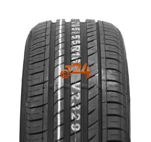 Pneu 255/40 R18 99Y XL Roadstone Nf-Su1 pas cher