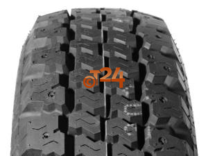 Pneu 155/80 R12 88N Bridgestone Rd pas cher