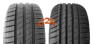 225/60 R16 102W XL Goodyear Effigr