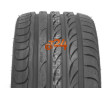 SYRON    RACE1+ 205/40 R16 83 W XL - F, C, 2, 72dB