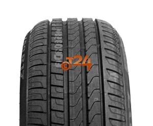 235/45 R17 97W XL Pirelli P7blue