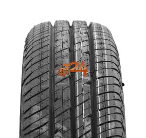 195/75 R14 106Q Continental Vanco2