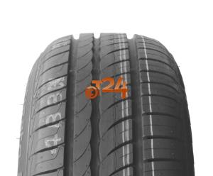 Pneu 215/50 R17 95V XL Pirelli P1-Ver pas cher