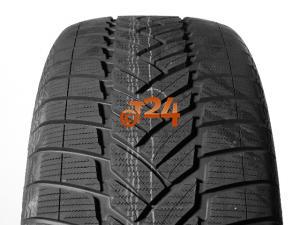 Pneu 265/55 R19 109H Dunlop Wtm3 pas cher