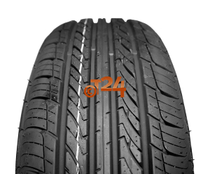 Pneu 215/60 R16 99H XL Three-A P306 pas cher