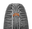 UNIROYAL PLUS77 165/70 R13 79 T - E, C, 2, 71dB