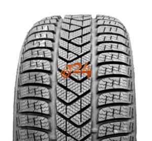 Pneu 195/55 R20 95H XL Pirelli Wi-Sz3 pas cher