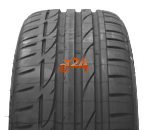 Pneu 195/50 R20 93W XL Bridgestone S001 pas cher