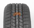 TRACMAX  S110   155/65 R13 73 T - E, E, 2, 71dB