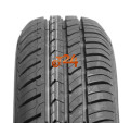 GENERAL ALT-CO 155/70 R13 75 T - E, C, 2, 70dB