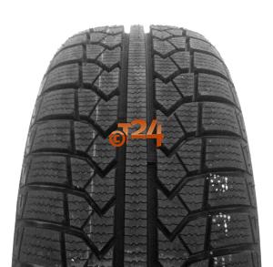 Pneu 165/60 R14 75T Momo Tires W1-Np pas cher