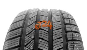 Pneu 185/55 R16 87V XL Momo Tires W2-Np pas cher