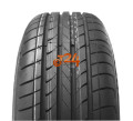 LINGLONG HP010 165/55 R15 75 V - E, B, 2, 70dB DOT 2015