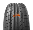 LINGLONG HP010 175/65 R14 82 H - C, B, 2, 70dB