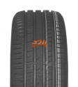 BARUM    BRAV-3 295/35 R21 107Y XL - E, C, 2, 75dB