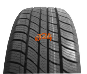 ZEETEX Z-ICE1000 175/65 R15 84 T - C, C, 2, 69dB