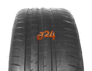 Pneu 255/40 ZR17 98Y XL Michelin S-Cup2 pas cher