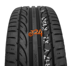 215/50 ZR17 95W XL Hankook K120