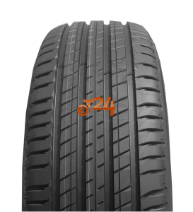 Pneu 255/55 ZR19 111Y XL Michelin La-Sp3 pas cher