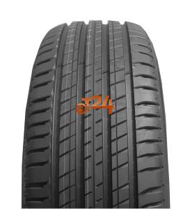 Pneu 265/40 R21 101Y Michelin La-Sp3 pas cher