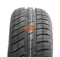 DUNLOP ST-RE2 165/65 R13 77 T - C, B, 2, 68dB DOT 2013