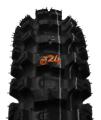 DUN. 60/100 -10 33 J TT GEOMAX MX52 F DOT 2015