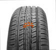 WINDFOR. GP100  155/70 R12 73 T - E, C, 2, 68dB