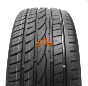 Pneu 215/35 R18 84W XL Windforce Catchp pas cher