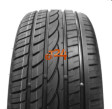 WINDFOR. CATCHP 305/35 R24 112V XL - E, C, 2, 73dB