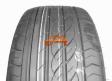 JOYROAD  RX6    185/50 R16 81 V - E, C, 3, 73dB