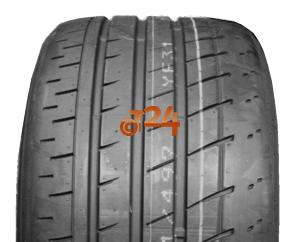 Pneu 315/35 ZR20 106Y Bridgestone S007 pas cher