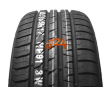 KUMHO    HP91   275/40ZR20 106Y XL - E, B, 2, 72dB